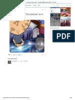 PALABRAS TARINGA.pdf
