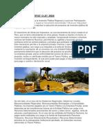 OBRAS POR IMPUESTOS.pdf