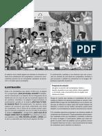 lyl_tbk_u2_a.pdf