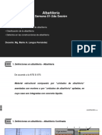Semana 01_S2___Albañilería.pdf