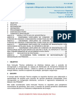 IT-11.01.081_V01_2600.pdf