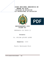 SILABO DE INVESTIGACION-WILIAN 2