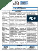 Historia - Currículo Paulista.pdf