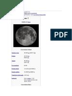 Lua.docx