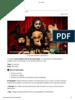 3A. Sin remedio.pdf