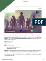 3A Zombie Tweets.pdf