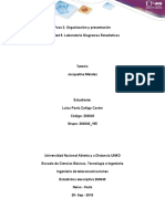 Luisa_Zuñiga_Lab_Diagramas_Estadisticos