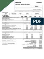 PARTIDA 4.pdf