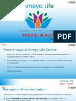 Ameya Life Presentation.pptx