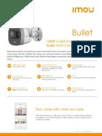 datasheet-Bullet(new)-imou