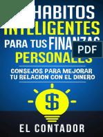 23 Habitos inteligentes para tus finanzas personales - El Contador.pdf