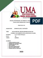 bromatologia  informe 3 VIII.pdf