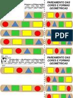 INCLUSÃO-PAREAMENTO-DE-CORES-2.pdf