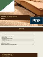 Manual_SIGAA_-_Portal_do_Discente.pdf