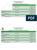 2ChamadaListaEspera.pdf