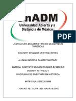ACSM_U1_A1_GARM(1)