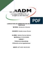 IDE_U1_EA_GARM
