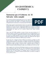 CASO GEOTÉRMICA (1).docx