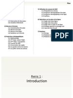 TDAnalyse_structurale.pdf
