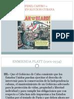 La_exagerada_vida_de_Fidel