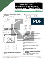 01-CONJUNTOS-I-PERTENENCIA-INCLUSION-DETERMINACION-Y-CLASIFICACION-SEXTO-DE-PRIMARIA