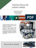 Tratamientos físicos.pdf
