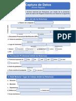 -captura-de-datos.pdf