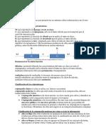 RESUMEN CRIPTOGRAFIA.pdf