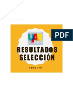 Resultados-selección-2019