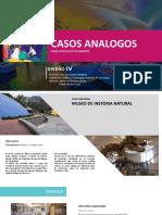 Casos-analogos-MUSEO-INFANTIL