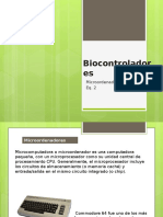 Microoordenadores.pptx