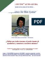 Compartiendo_JSJ_Invierno14.pdf