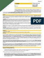 4. LM Power Engineering v. Capitol.pdf