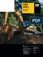 CATALOGO-APC-336dl.pdf