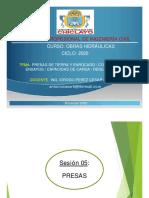 CLASE 5.pdf