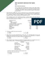 kupdf.net_mas-test-bank-question.pdf