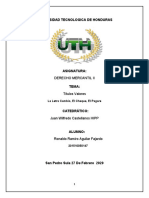 Titulos Valores Mercantil 2.docx