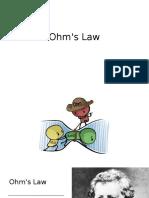 07 Ohms Law.pptx