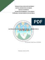Decreto No 5 2020  COVID 19.docx
