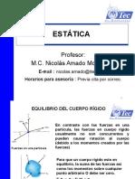 Estatica_2-1.pptx
