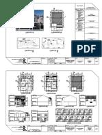 PINGKIAN RES PERMIT DRAWINGS  200212.pdf