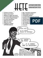machete5.pdf