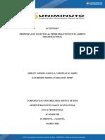 Etica actividad 7.docx