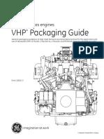 10026-3-vhp_packaging_guide_6-30-v4