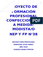 PROYECTO MODISTA PROYECTO GUADALCAZAR-2020.docx