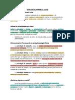 Guia Psico subrayada  ).pdf