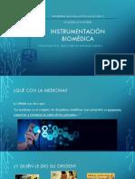 Instrumentación BIOMÉDICA_MDHA.pdf