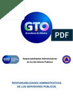 11. Resp Administ.pdf