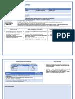 Matematicas 1 Bloque 1 Secuencia 8.docx