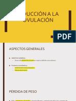induccionalaovulacion.pdf